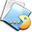 求索人事档案管理系统(人事管理工具) v8.7 免费版