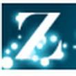 智信人事管理软件(员工信息管理) v2.66 免费版