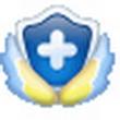 天使健康伴侣(健康管理软件) 1.2.1.0 免费版