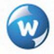 360°网站优化专家 (站长工具)V1.1官方版