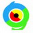 亮析网站日志分析工具 V2.1.0.0 (站长工具)绿色版