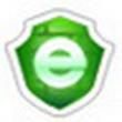 网站安全狗Apache版 V3.1(安全防护软件) 正式版