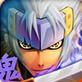 暗黑觉醒之鬼剑士(DNF)for android安卓版