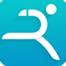 虎扑跑步(跑步助手)V2.0.0 for Android安卓版