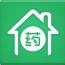 丁香医生(家庭用药)V2.9.3 for Android安卓版