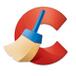 CCleaner手机版(清理工具)V1.07.30 for Android安卓版