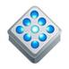 正点工具箱(系统管理)V4.2.436 for Android安卓版