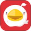 酷我K歌for iPhone苹果版7.0(唱歌娱乐)