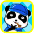 小小推理家-宝宝巴士for iPhone苹果版6.0(儿童益智
