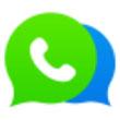 微会-免费电话for iPhone苹果版5.0(聊天工具)