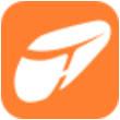 铁友火车票for iPhone苹果版5.1(订票查询)