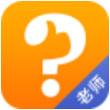 跟谁学老师版for iPhone苹果版6.0(阅读教育)