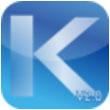 渠道管理for iPhone苹果版6.1(实用工具)