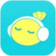 口袋故事听听for iPhone苹果版 v8.0