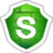 服务器安全狗 V4.2 正式版(系统安全检测工具)