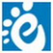 易网游加速器(网游加速器) V6.5.0.0官方版