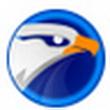EagleGet(资源下载工具) V2.0.2.4官方中文版