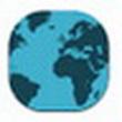 云流Bt资源搜索器(搜索下载工具) V4.1绿色版