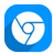 Chrome畅游版(高效浏览器)V7.1免费版