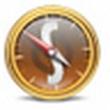 逸舟浏览器 V1.1.52(网页浏览器)官方版