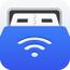 迅雷手机U盘(U盘工具)V1.1.36 for Android安卓版