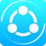 茄子快传(传输工具) V2.7.52 for Android安卓版