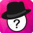 逗拍(视频制作)V1.0.1.19 for Android安卓版