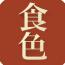 食色安卓版 v3.1.1