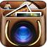 UCam全能相机(全能相机)V5.2.1for android 安卓版