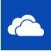 微软网盘OneDrive(手机网盘) V2.9.4 for Android安卓版