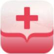 女性私人医生for iPhone苹果版7.0(健康助手)