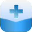 男性私人医生for iPhone苹果版7.0(健康助手)