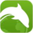 海豚浏览器for iPhone苹果版7.0(上网冲浪)