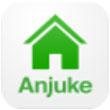 安居客for iPhone苹果版6.0(房产搜索)