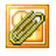 OutlookAttachView(邮件辅助工具)V2.72绿色版