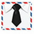 外贸邮件助手 2013.5.21.1 绿色版(邮箱管理工具)