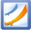 福昕高级PDF编辑器企业版 v8.1.2