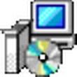 PDFCreator(PDF文件转换器)1.7.3免费版