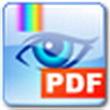 PDF-XChange Viewer Pro绿色版 v2.5.322.0