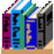 SDB编辑器(sdb文件编辑器) V1.0绿色版