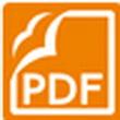 福昕高级PDF编辑器标准版 v8.2.1