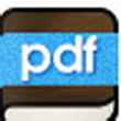 迷你PDF阅读器 V1.2.7.30(PDF阅读器)官方版