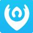 觅见(守护爱人)V3.1 for Android安卓版