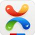 百度手柄(电视游戏手柄) V1.2.1.0 for Android安卓