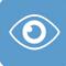 轻松护眼(护眼工具)V1.0.2 for Android安卓版