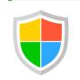 LBE安全大师经典版 v5.4.5358