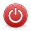 悬浮锁屏(锁屏软件)3.1 for android安卓版