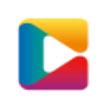 央视影音for iPhone苹果版7.0(影音娱乐)