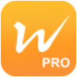 万得理财PROfor iPhone苹果版7.0(投资理财)