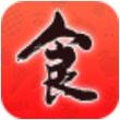 美食杰for iPhone苹果版7.0(美食参考)